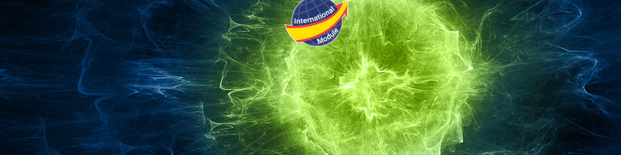 Energy Engineering and Management wind wheels and digitalization