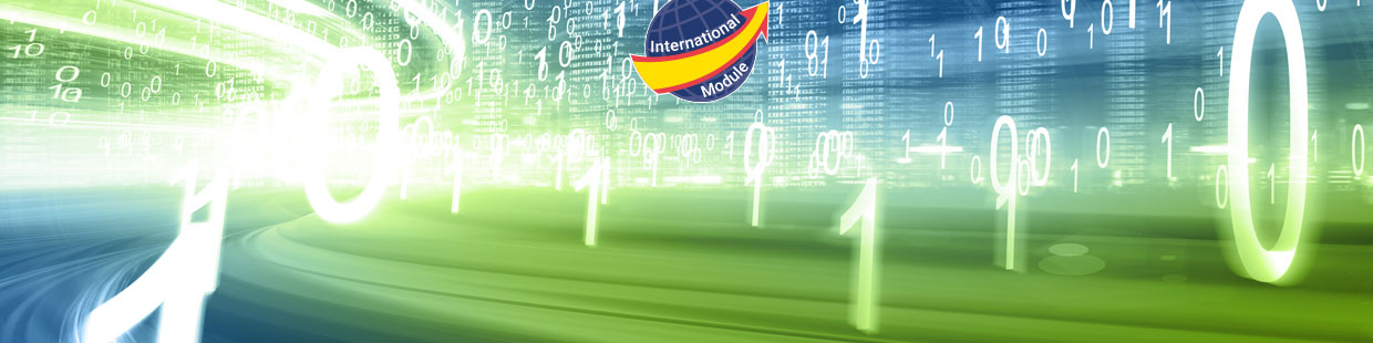 Mobility Systems Engineering & Management Car Dashboard