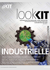 lookKIT issue 01 2020 cover