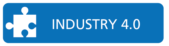 Technical Short Courses in Industry 4.0_Logo Lang