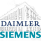 Industry Cooperation with Daimler and Siemens