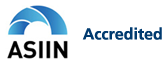 ASIIN Accredited